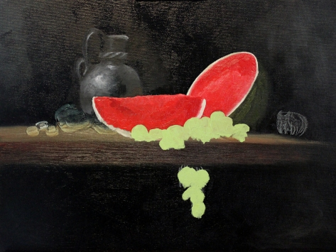 140310_WatermelonWIP